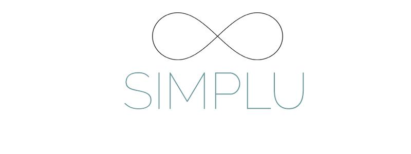 simplu8.ro